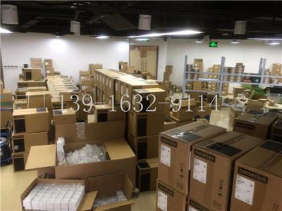 松江区CPU1211C DC/DC/DC技术参数