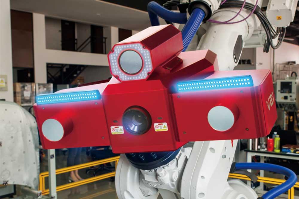 丽水市庆元县雕刻机器人雕刻