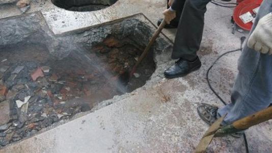 水泥一路附近消防管道漏水检测,查漏水武汉市专业