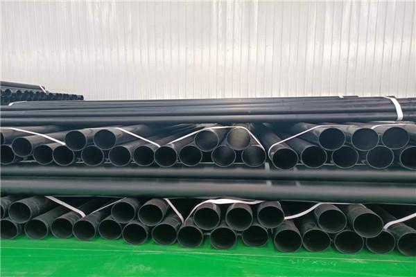 宜春万载内外涂环氧钢塑复合管能焊接吗市场价格