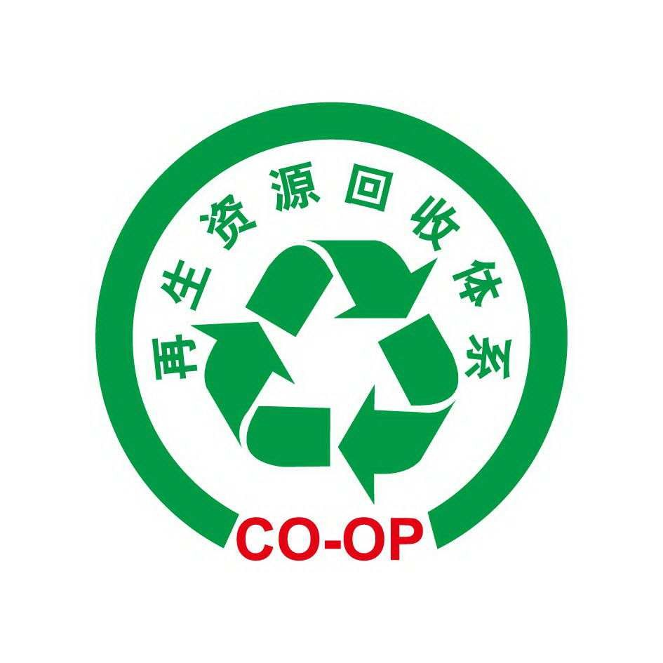 门头沟区军庄镇废品回收站,哪里有废品收购站如何处理