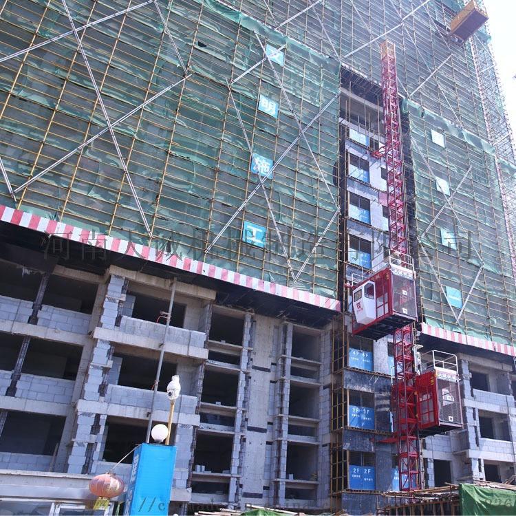 滨州市现在施工升降机操作证是怎么复审的一月考几次