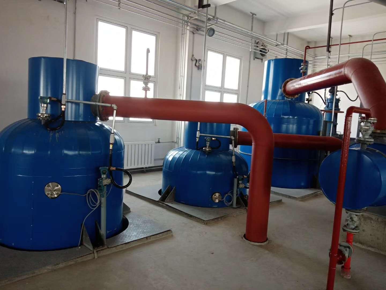 马鞍山和县lng储罐耐低温管道保冷材料,镀锌板 不锈钢管道保温施工承包