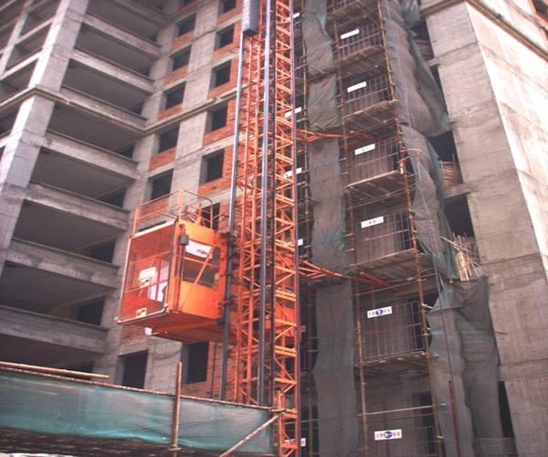 广安市想考个全国通用的施工升降机证哪里报名费用多少