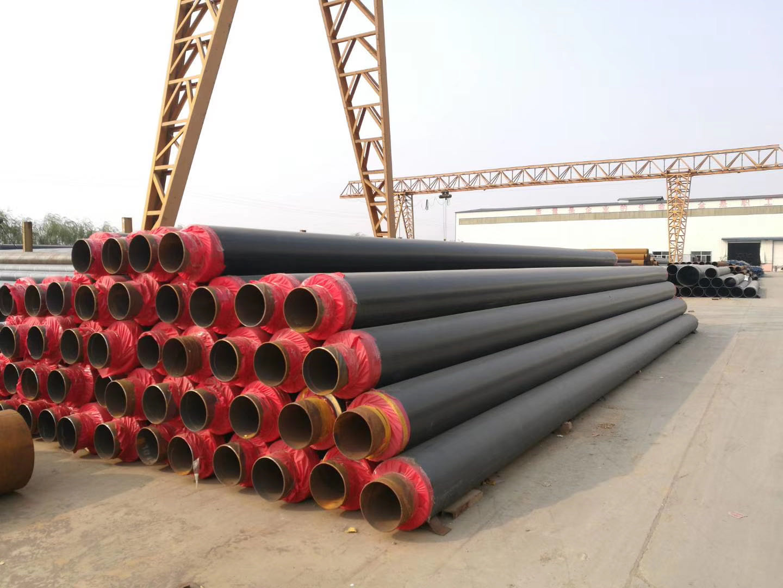 南宁市钢套钢钢管制造单位