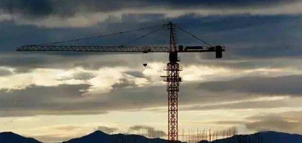 玉溪市考个能用的塔式起重机司机证难不难怎么考