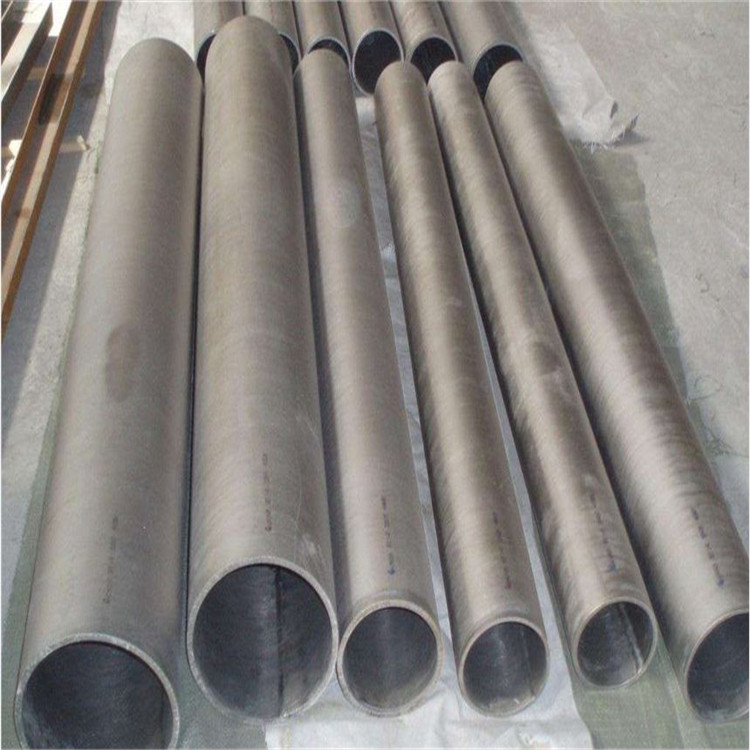 辽阳市C70600铜镍合金管件精密度