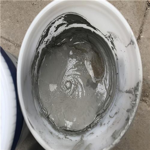 宜宾氧化银回收价格是多少 现款支付