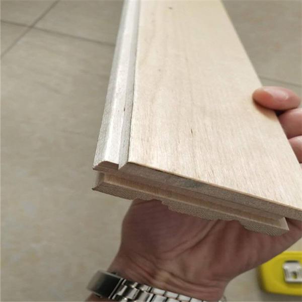 百科:湖州木地板(铺装报价)