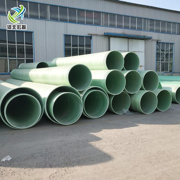 德化排水管道压力