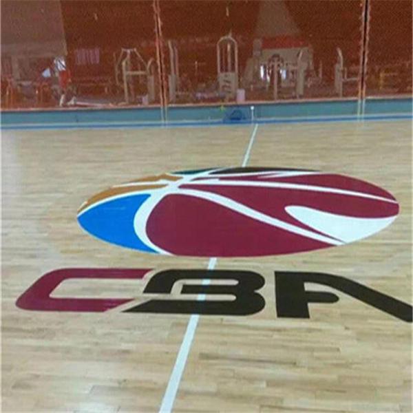 2分钟前:安庆篮球木地板(一般什么价位)