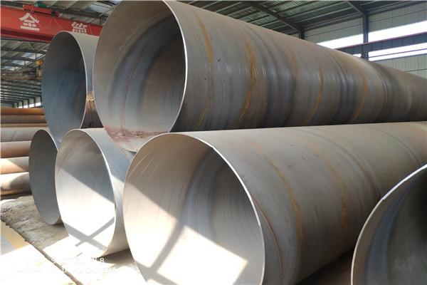 DN800*16环氧煤沥青防腐钢管一支价格