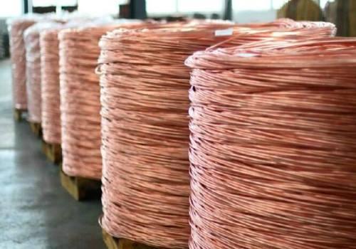 广州可以废旧电缆公司名录