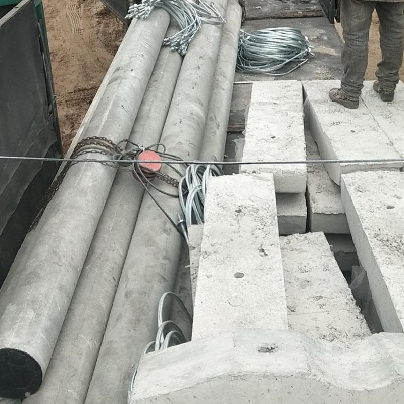 离石7米水泥电杆厂家全国发货