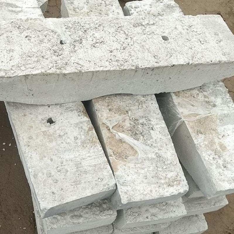乌兰察布水泥电杆拉盘优惠大量现货