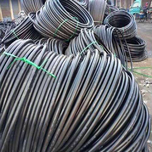 从化区回收铜芯电缆公司欢迎您