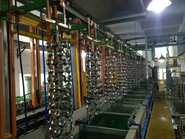 佛山回收拆除化工设备公司一览表