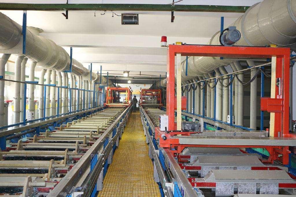东莞设备回收中心