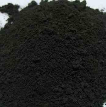 用过的铑碳回收怎么提纯_今日价格价钱价位