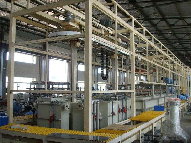 南沙拆除倒闭工厂回收公司公司一览表