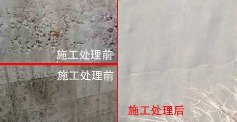 许昌环氧修补砂浆厂家/供应