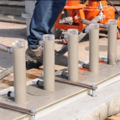 C40灌浆料厂家优惠价格-防城港