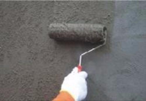 铁岭环氧修补砂浆价格