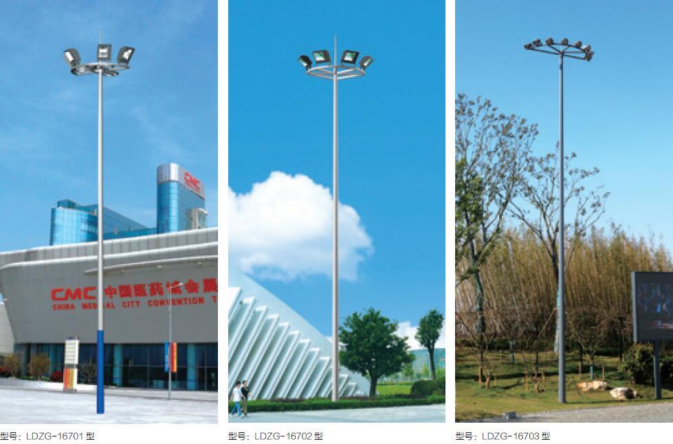 王益LED太阳能路灯厂家地址