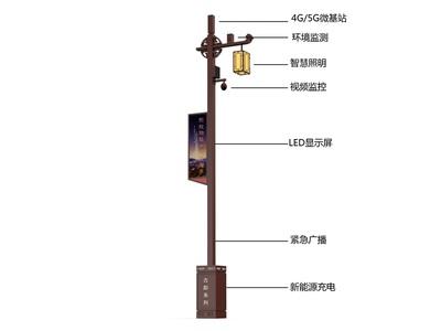 惠州太阳能路灯正规实力厂家