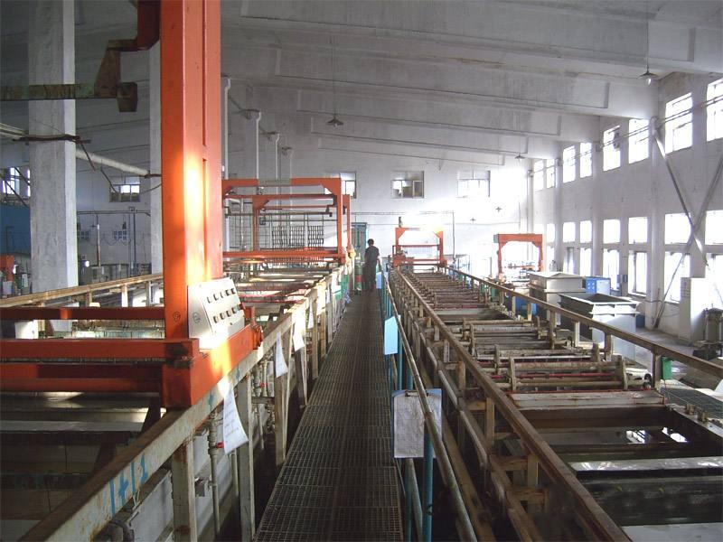 佛山三水闲置发电机回收公司一览表