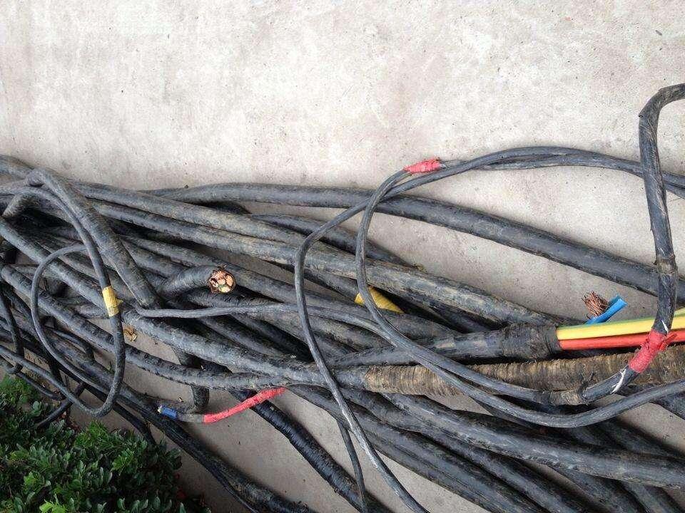 东莞东城区低压电缆线回收欢迎访问