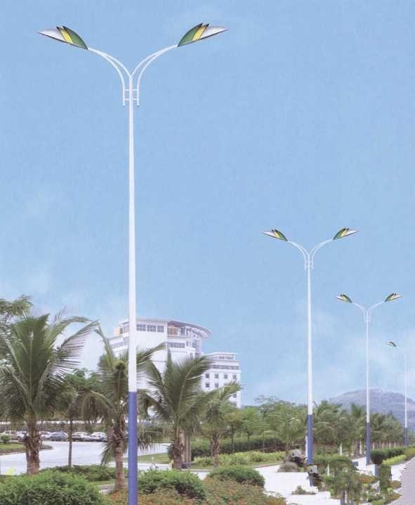 惠州景观灯路灯厂家