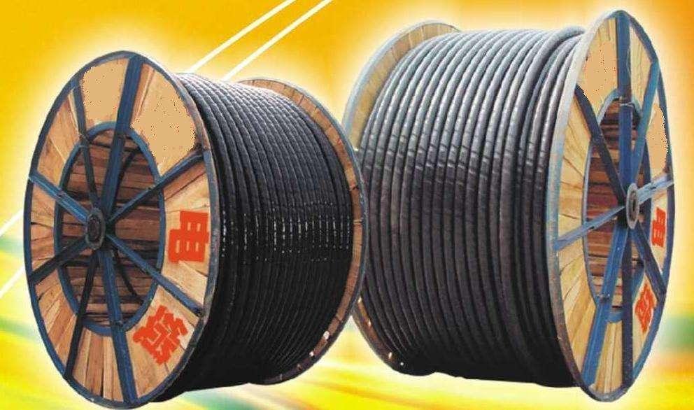香洲区电缆线回收公司