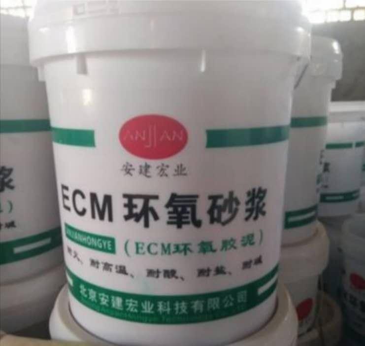 广西桂林碳布胶精心服务