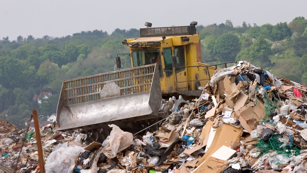 广安固体废物处理工证报名考试中心在哪要多少费用