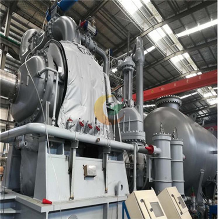 湖北省荆州市_软体油田设备隔热夹克---流程:@威耐斯