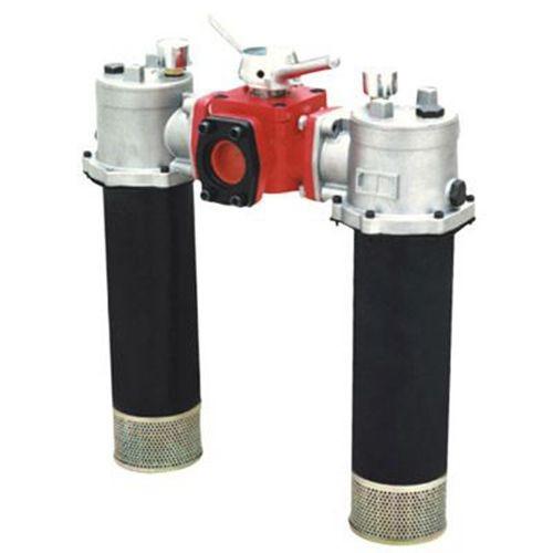 广元PLF-C660X10FP液压设备过滤器(过滤器批发零售厂家)安全放心