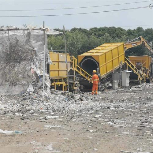 迪庆固体废物处理工证报考哪种认可度高全国通用考需要什么条件