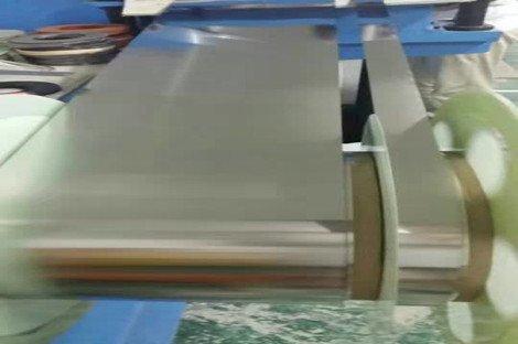 阳西TC2钛合金钢板现货钢板定做