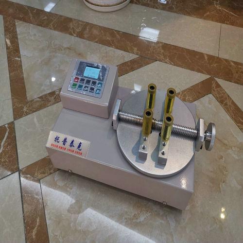 太湖10公斤电子秤@宁城数显测力计