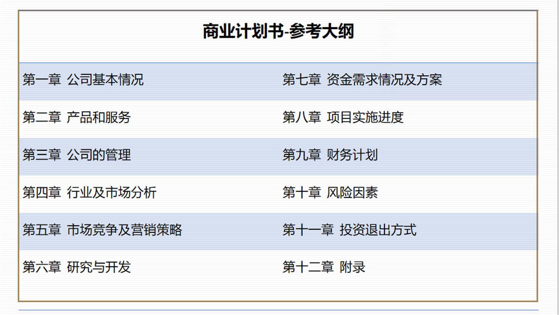 四川会写资金管理实施细则收费标准