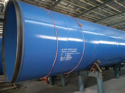 排放废水用螺旋碳钢钢管查看价格彰武.
