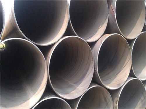 排废水防腐碳钢钢管厂家系列双辽.