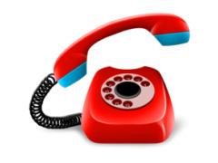 欧太燃气灶售后维修电话400(全国联保)24小时