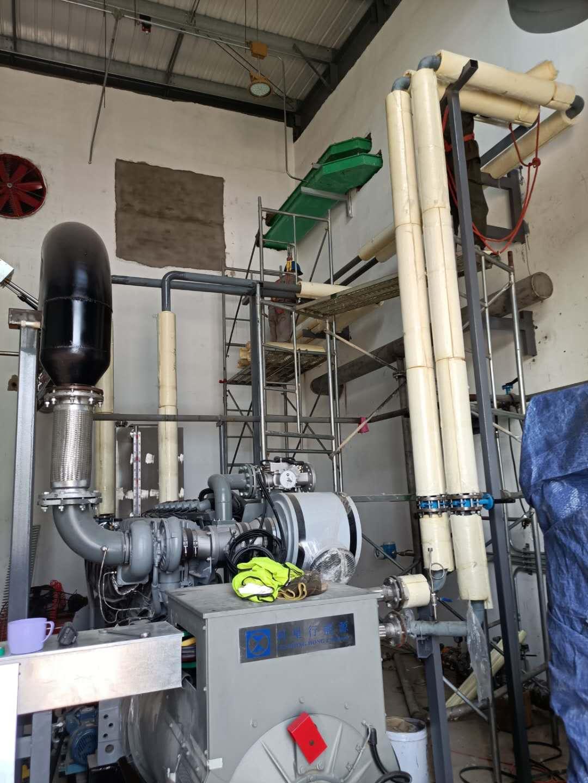 阳信蒸汽管道保温施工标准