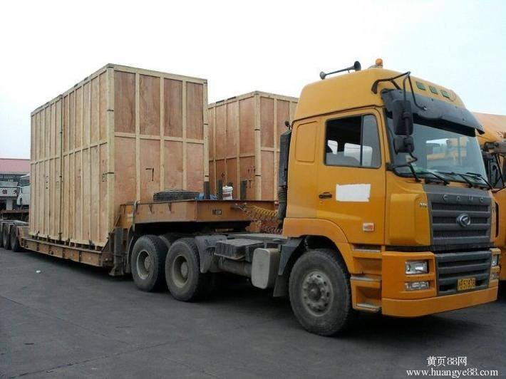 武汉:黄石至邯郸6米4米至13米货车大货车
