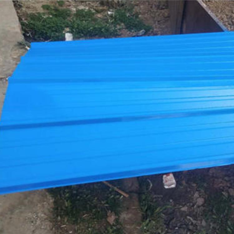 临潼 钢结构防腐漆-性能稳定