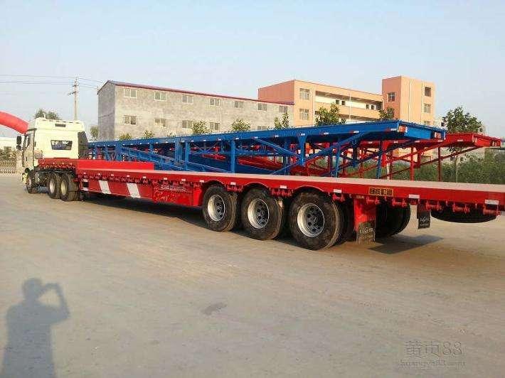 淄博:枣庄至商洛4.2米6.8米至19米货车