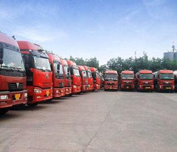 铜陵;安庆至乌鲁木齐板车机械运输