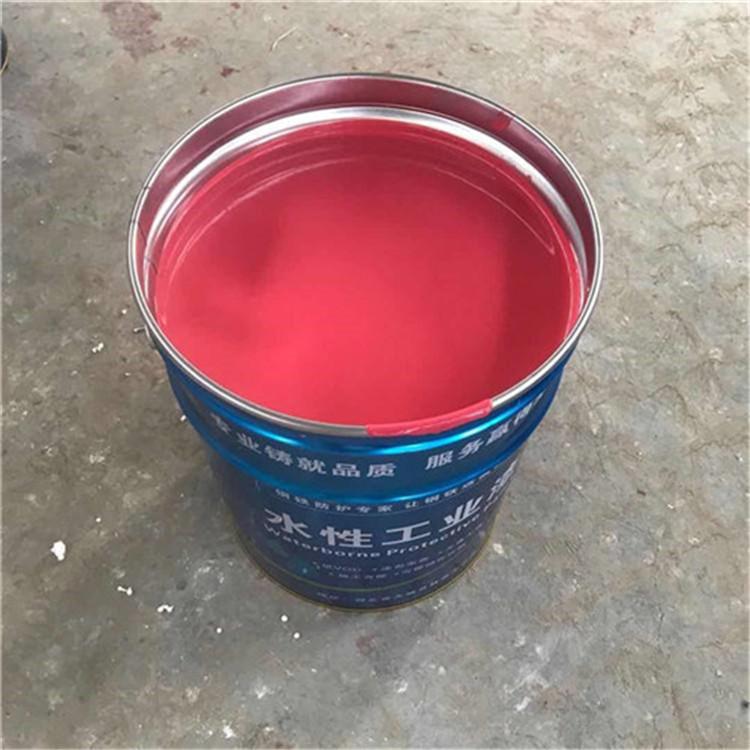 莱阳彩钢翻新面漆轩扬防腐彩钢板翻新施工